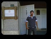 Vign_Capital-20130211-00059