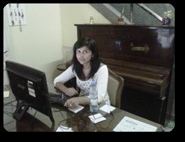 Vign_Capital-20130222-00081