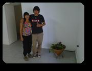 Vign_Capital-20130326-00216