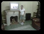 Vign_IMG-20130214-00064